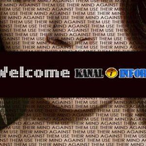 Kanal Informasi Indonesia