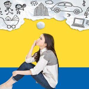 Perencanaan Keuangan untuk Perempuan