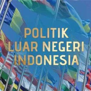 Prinsip Politik Luar Negeri Indonesia