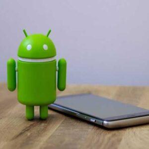 Sejarah Awal Android