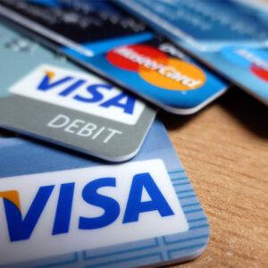 Sisi Baik dan Buruk dari Kartu Kredit